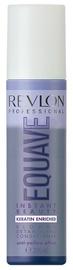 Juuksepalsam Revlon Equave Blonde Conditioner, 200 ml