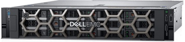 Dell PowerEdge R540 Rack 210-ALZH-273400208