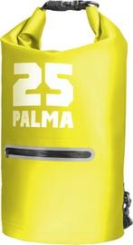 Trust Palma Waterproof Bag 25l Yellow