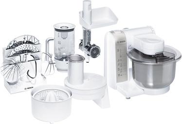 Köögikombain Bosch MUM4856EU