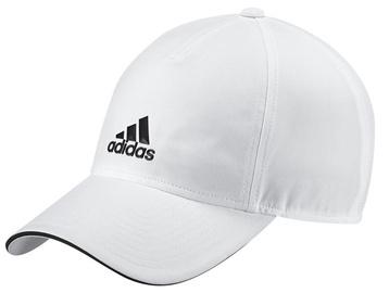 Adidas C40 Climalite Cap CG1780 White