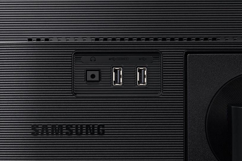Samsung LF24T450FQUXEN