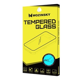 Wozinsky Tempered Glass Screen Protector For Samsung Galaxy S10 Plus