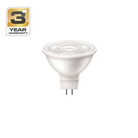 Lamp Standart 6W GU5.3 LED