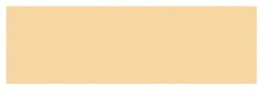 Kleepkile Beige 11339 67,5 cm 15 m