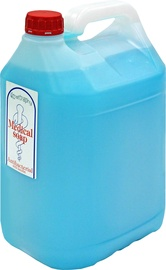 Blux Antibacterial Liquid Soap 5L