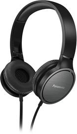 Panasonic RP-HF500ME-K