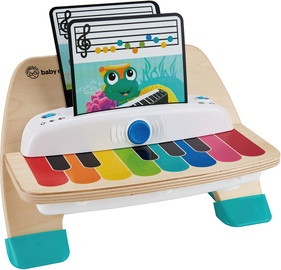 Hape Magic Touch Piano 800802