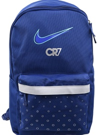 Nike CR Backpack BA6409-492 Blue