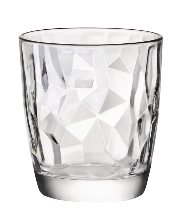 KLAAS CLEAR DIAMOND DOF 390ML