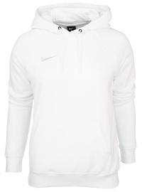 Nike Park 20 Hoodie CW6957 101 White S
