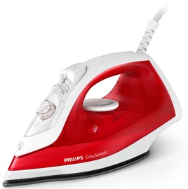 Philips Steam Iron EasySpeed GC1742/40