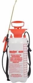 Hecht 408 Manual Sprayer 8l