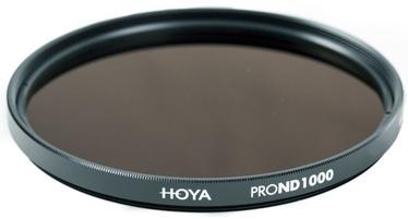 Hoya ND1000 Pro Filter 62mm