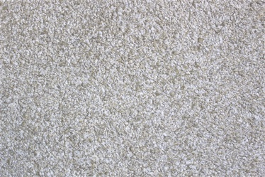 Vedeltapeedid Domoletti, 8603 hall pruun, peenikesed
