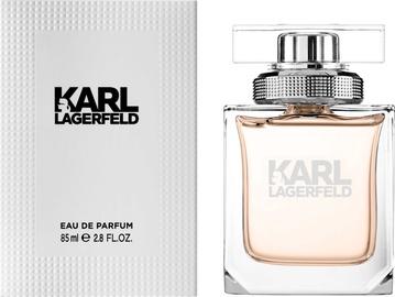 Духи Karl Lagerfeld Karl Lagerfeld For Her 85ml EDP