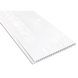 PVC PANEEL RL3088 2.7X0.25X7MM(2.7