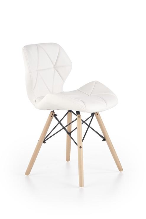 Söögitoa tool Halmar K281 White