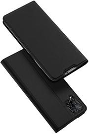 Dux Ducis Skin Pro Bookcase For Huawei P40 Lite Black