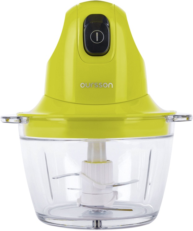 Oursson CH3010 Green