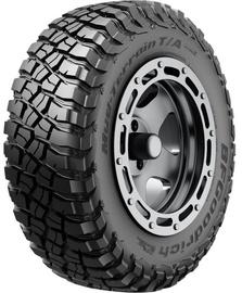 Универсальная шина BFGoodrich Mud Terrain T/A KM3, 245/75 Р16 121 Q G C 76