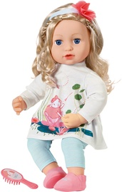Nukk Zapf Creation Baby Annabell 11515869