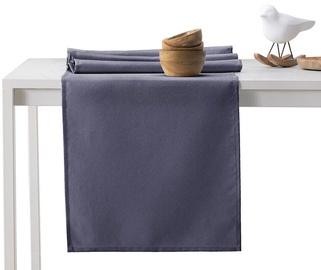 AmeliaHome Empire AH/HMD Tablecloth Lavander 40x140cm