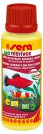 Sera Bio Nitrivec 250ml