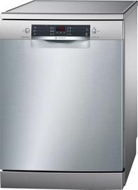 Bosch Series 4 SMS46JI04E Dishwasher Inox
