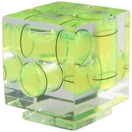 BIG Bubble Spirit Level 3D 423181