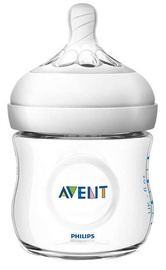 Lutipudel Philips Avent Natural 125ml SCF 030/17