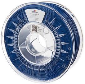 Spectrum Group ASA Filament Cartridge Pacific Blue 1kg
