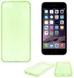 Telone Ultra Slim Back Case Apple iPhone 6 Green