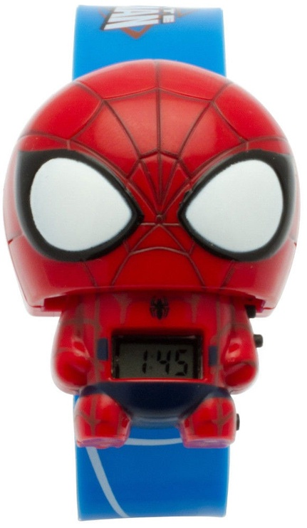 ClicTime Marvel Spider-Man Watch 2021159