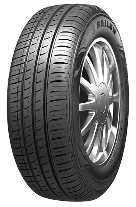 Suverehv Sailun Atrezzo Elite, 205/55 R16 91 V