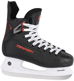Tempish Detroit Ice Hockey Skates 44
