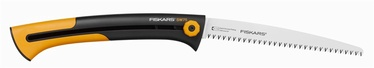 Fiskars Xtract SW75 Garden Saw