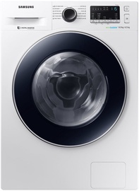 Pesumasin-kuivati Samsung WD80M4A43JW/LE
