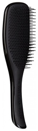 Tangle Teezer The Wet Detangler Brush Midnight Black