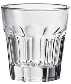 Arcoroc Jimm Bimm Glass 5cl