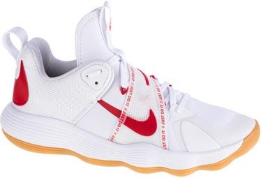 Nike React HyperSet CI2955 160 White/Red 42