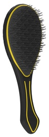 Air Motion Comb Yellow