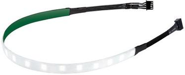 SilverStone SST-LS02 RGB-LED-Strip 2pcs