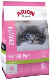 Arion Original Kitten 2kg