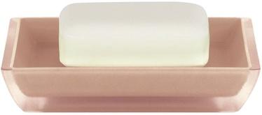 Spirella Freddo Soap Dish Plastic Beige