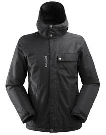 Lafuma Access Warm Jacket LFV11417 Black XL