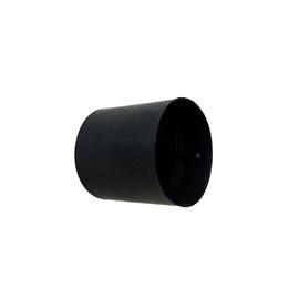 Drenaazitoru muhv 80mm Magnaplast
