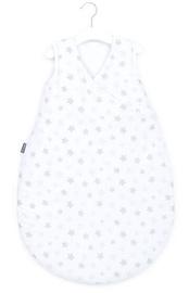 Laste magamiskott MamoTato Bubble Stars, 75 cm