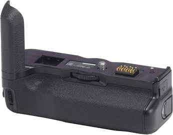 Fujifilm Vertical Battery Grip VG-XT3