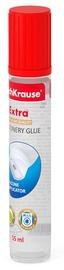 ErichKrause Stationery Paper Glue 55ml